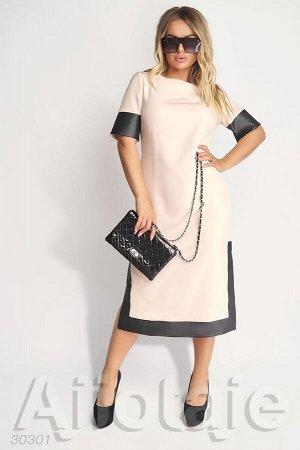Платье - 30301