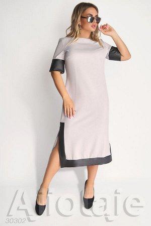 Платье - 30302