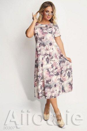 Платье - 30307