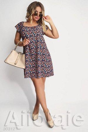 Платье - 30312