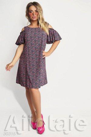 Платье - 30315