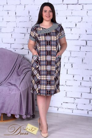 Платье «Луиджи»
