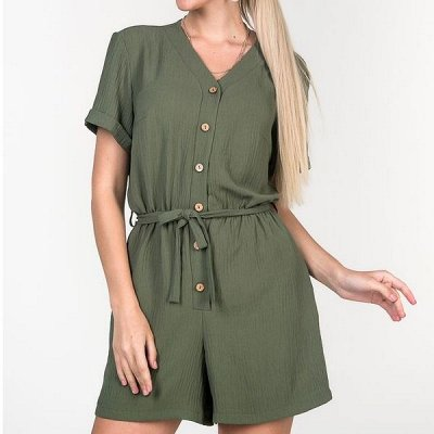🤩Модная одежда от Valentin@.Dresses-27. Летние Новинки!🤩 — Брюки, шорты,легинсы — Классические брюки