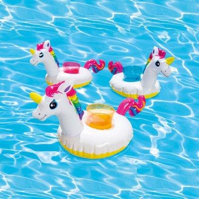 ☛Мега популярные товары! Умные часы, все для фитнеса! ☚    — Аксессуары для бассейнов — Другое