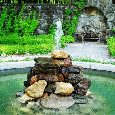 ☛Мега популярные товары! Умные часы, все для фитнеса! ☚    — Средства для чистки декоративных прудов и фонтанов — Биосоставы
