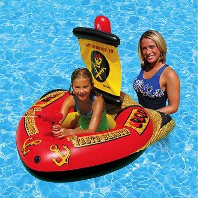 ☛Мега популярные товары! Умные часы, все для фитнеса! ☚    — Надувные лодочки — Спортивный инвентарь