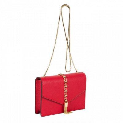 Мужские сумки и портфели. Чемоданы. Рюкзаки. POLA — Женские сумочки из экокожи — Сумки