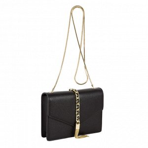 Женская сумка 18224