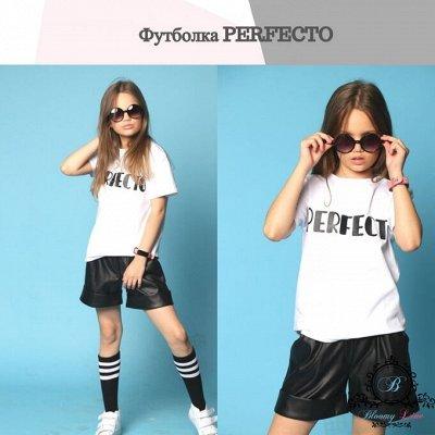 №133-✦Bloomy line✦- детская мода для маленьких модниц. — Свитшоты, футболки, блузки — Свитшоты и толстовки
