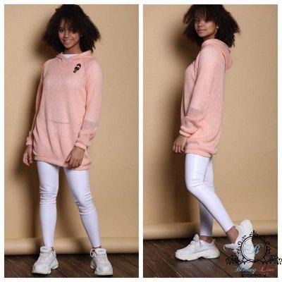 №138=✦Bloomy line✦-детская мода для маленьких модниц. — Свитшоты, худи, толстовки, блузки — Свитшоты и толстовки