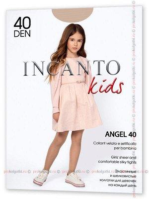 Incanto, angel 40