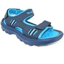 В наличии! Наша обувь для всей семьи на разный сезон!    — Мужская обувочка! — Для мужчин