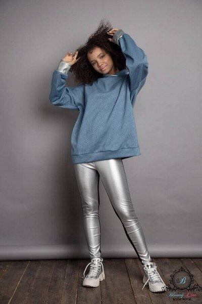 №135-✦Bloomy line✦-детская мода для маленьких модниц.Новинки — Комплекты — Для девочек