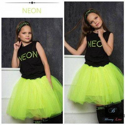№133-✦Bloomy line✦- детская мода для маленьких модниц. — Комплекты, костюмы — Комбинезоны и костюмы