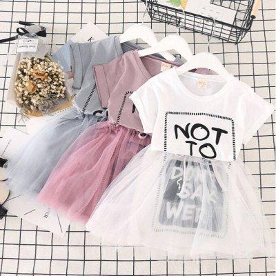 Baby Shop! Все в наличии!Новое Поступление-Школьная Одежда! — Платья, юбочки, костюмчики  для Вашей Принцессы!! — Платья и сарафаны