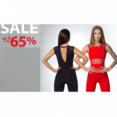 DF-Спортивная одежда-Распродажа 🚨 — Распродажа