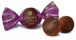 OZera Truffle