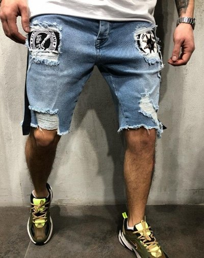 Крутая мужская одежда по лучшим ценам!!! 2