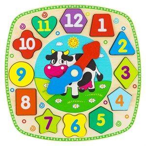 Корова (20) ЧС07