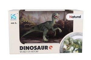 Динозавр OBL742310 MY6226-A003 (1/72)