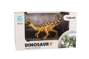 Динозавр OBL742315 MY6226-A015 (1/72)