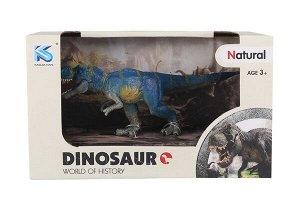 Динозавр OBL761898 MY6226-A002 (1/72)