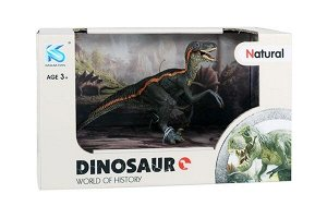 Динозавр OBL808174 MY6226-A006 (1/72)