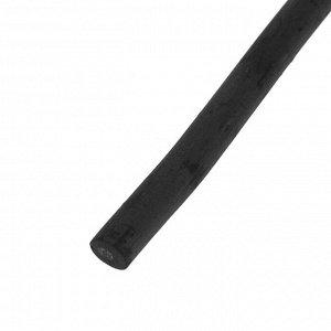 Уголь натуральный 8-9 мм, набор 4 штуки, Koh-i-Noor 8622 GIOCONDA, черный