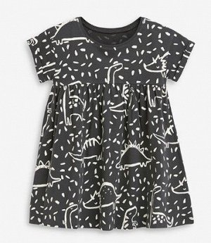 Платье Платье трикотаж.
