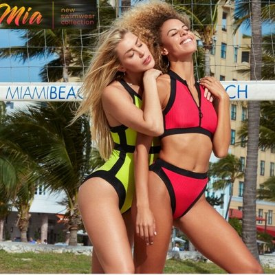 DF-Спортивная одежда-Распродажа 🚨 — Купальники