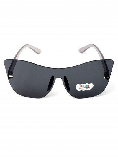 Русбубон - фабрика головных уборов — Девочкам. Солнцезащитные очки. Очки — Аксессуары