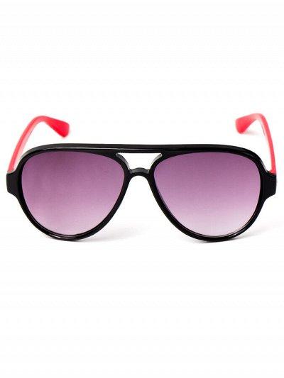 Русбубон - фабрика головных уборов — Мальчикам. Солнцезащитные очки. Очки — Аксессуары