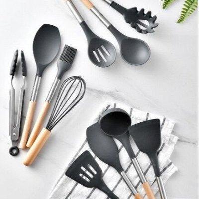 Посуда ™Kamille: стиль и польза! Производство Польша — Кухонные приборы — Аксессуары для кухни