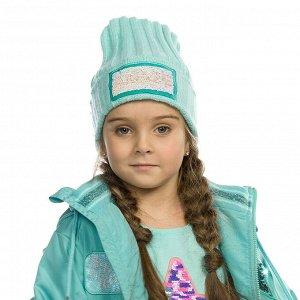 GKQZ3158/1 шапка для девочек