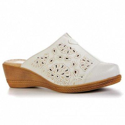 Твой гардероб с быстрой доставкой! — Обувь женская — Ботильоны
