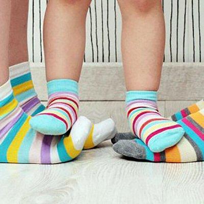 Отличные носки! Колготки! В школу, в сад! Нижнее белье!
