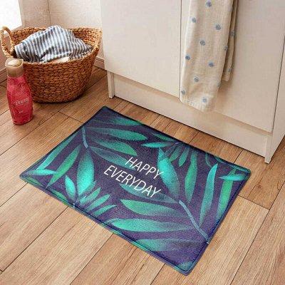 S*INTEX - яркие коврики для Вашего дома! Новинки! — Универсальные коврики ФОТОПРИНТ и АНТИСТРЕСС — Для дома