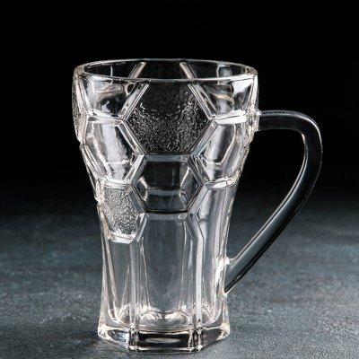 Турецкая Посуда+Посуда Праздников ,Фужеры,Стаканы,Подставки. — Пивные кружки — Кружки и стаканы