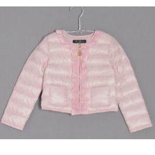 1000 разных вещей по опт цене+Скидки до 70%! Быстрый развоз! — Детская коллекция — Верхняя одежда