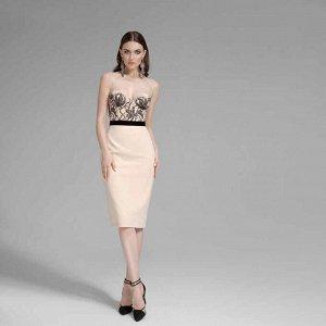 Продам новое платье Mozart, размер 44.