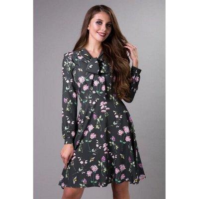 Недорогие платья и шторы  - от 42 до 56! Сумки шопперы — SPECIAL — Короткие платья