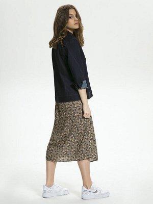 Куртка женская МL70005