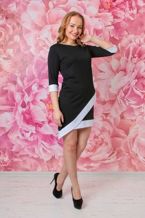 Платье арт. МГШ-19