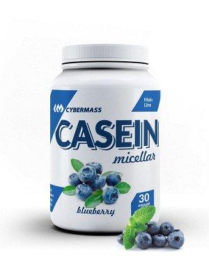 Cybermass Casein (908 гр.)