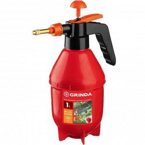 GRINDA PS-1E опрыскиватель 1 л