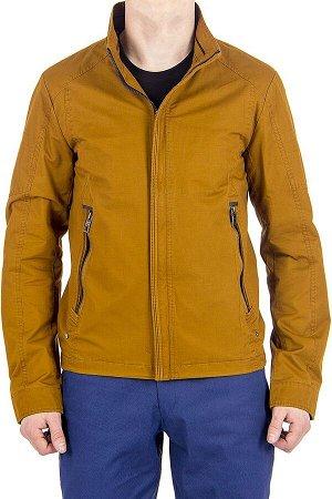 Куртка              12.03-GMF-G5544-5
