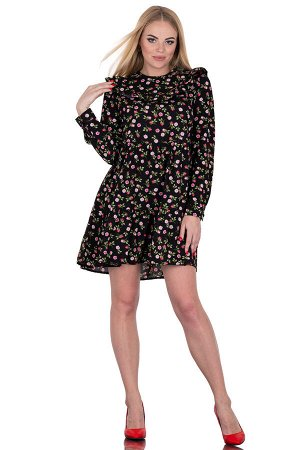 Платье              56.П-9341-01