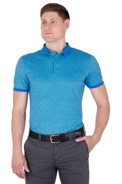Svyatnyh *Одежда, аксессуары для мужчин и женщин — Футболки и поло — Футболки