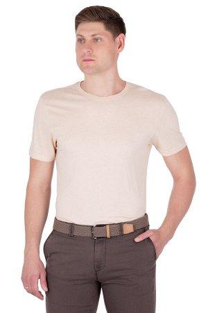 футболка              5.01-M5003-12-0709-01