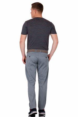 брюки              4.2-C-83051-YX4